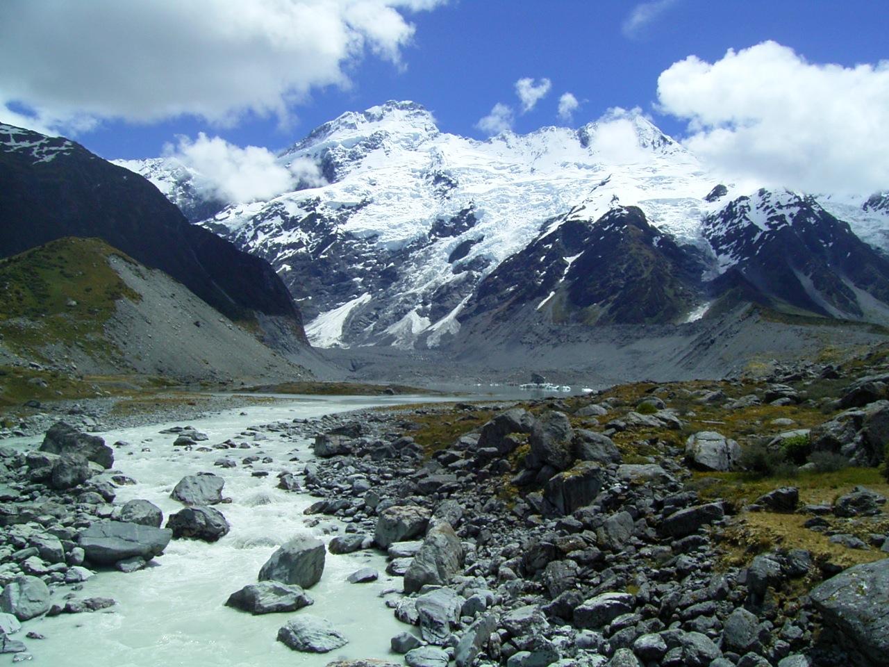 Mt Cook (15)